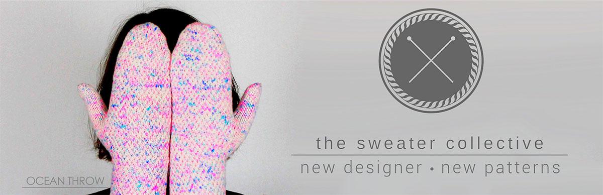 thesweatercollective-newdesigner-banner.jpg