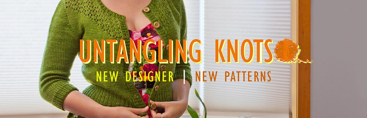 untanglingknots-banner2.jpg