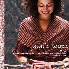 Juju's Loops