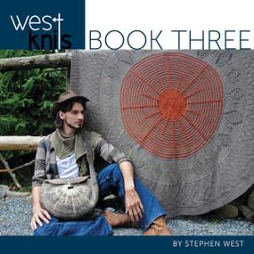 Westknits Book 3