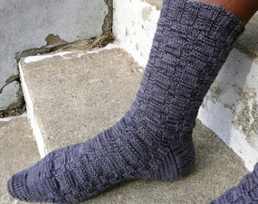 School Sock