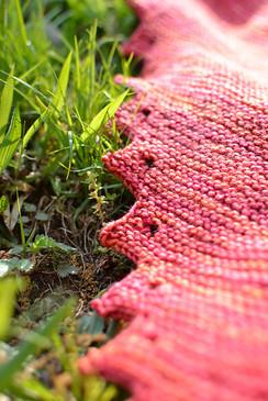 Peeko Blanket