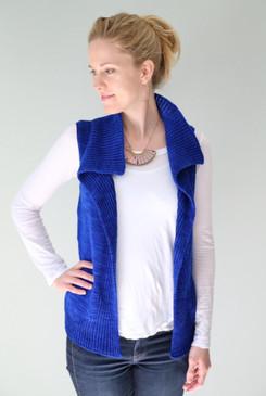 Aeon Vest