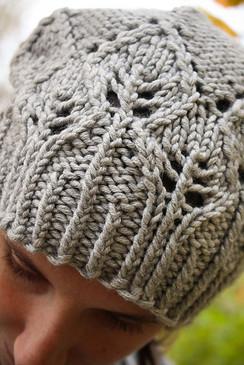 Demmitt Hat