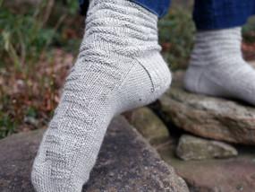 Helen Socks