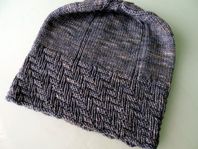 Stromming Cap