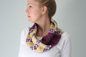 Anthos Cowl