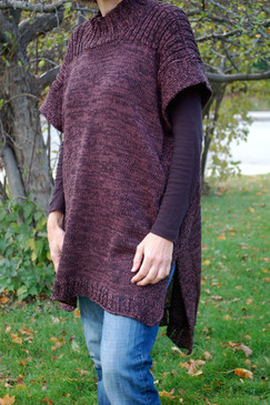 Attuned Tunic