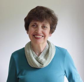 Lorraine Cowl