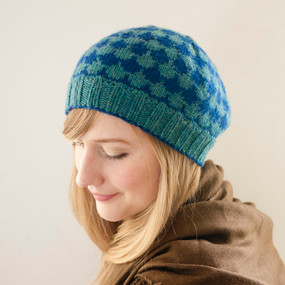 Sascha Hat