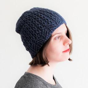 Torrens Hat
