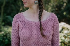 Sukha Sweater