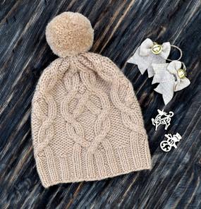 Lance Hat