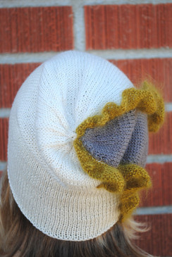 Preternatural Hat