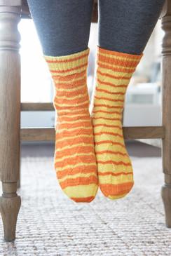 Tweedle Toes
