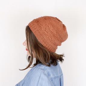 Salamanca Hat
