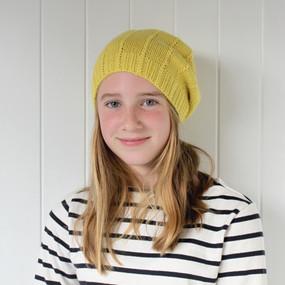 Kusa Hat