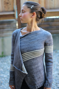 River Springs Cardigan