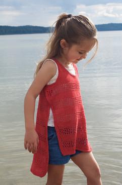 Sandbar Jacket
