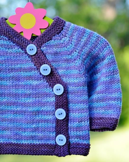 9ec9968bd Gift Wrap Sweater