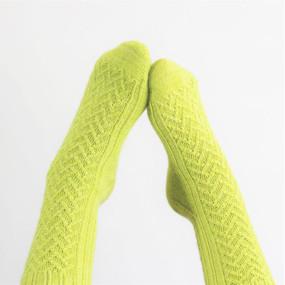 Brick Road Socks