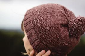 Erell Hat