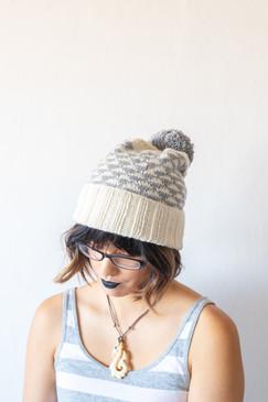 Atawhai Hat