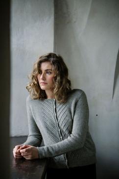 Kate Cardigan