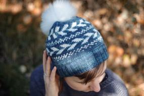 Marieke Hat