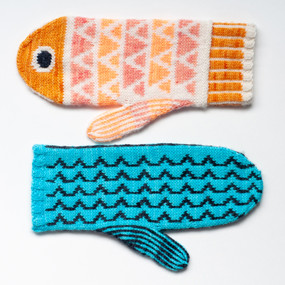 Fishkins