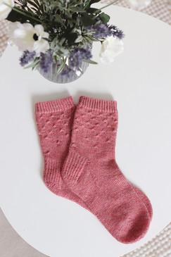 Erell Socks