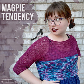 Magpie Tendency