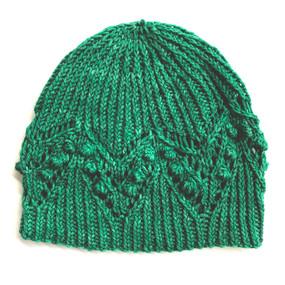 Padina Hat