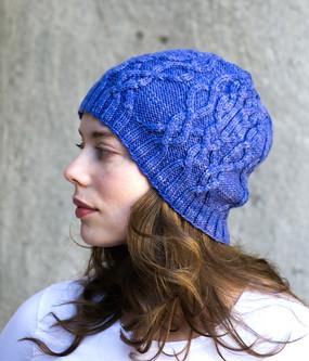 Alya Hat