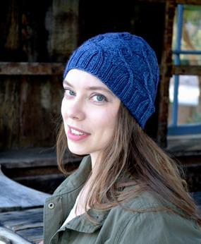 Giralda Hat