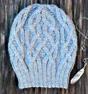 Quendi Hat