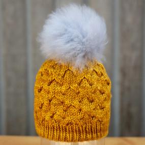 Astrophil Hat