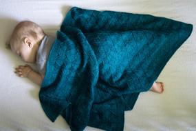 Sérac Blanket