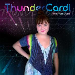 ThunderCardi