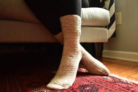 Xeric Socks