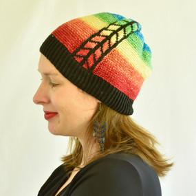 Elevate Hat