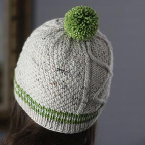 Folklore Hat