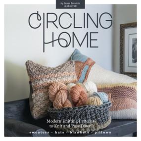 Circling Home by SKNITSB