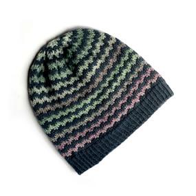Hakea Hat