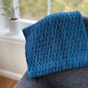 Mainer Cowl