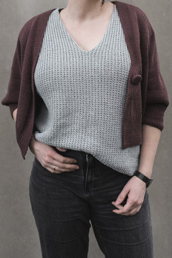 The Knit-Me Top