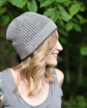 Crux Hat