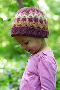 Rockfall Hat