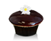 boston-cream-pie74x60.png