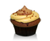 chocolate-peanutbutter74x60.png